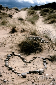 Heart of Findhorn