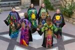 Masters in Girona Spain