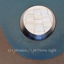 Circle_6455