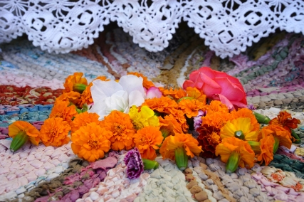 05 Offerings to Babaji