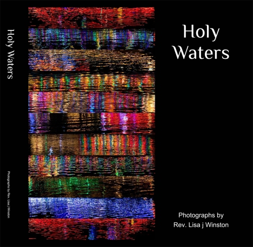 Holy Waters