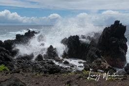 Surf1_Laupahoehoe