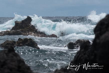 Surf2_Laupahoehoe