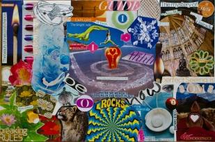 Heart & Soul Board 2012