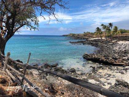 Lapakahi Park_Hawaii
