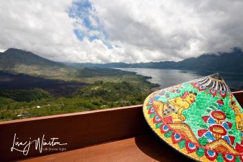 Mt Batur Volcano_Bali