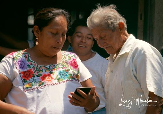 First Polaroid_Mexico