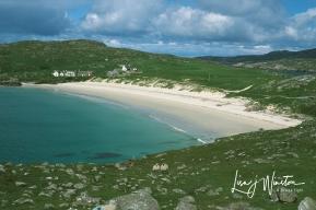 Outer Hebrides_Scotland