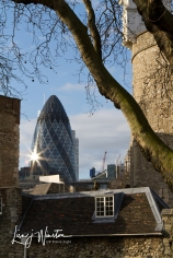 London New & Olde