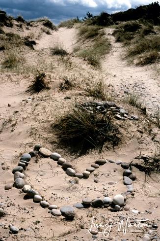 Heart of Findhorn