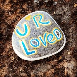 U R Loved_web